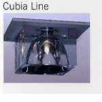Cubia Line